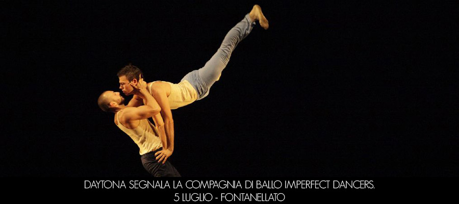 IMPERFECT-DANCERS-FONTANELLATO