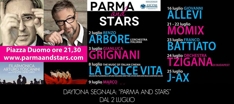daytona-business-hotel-segnala-parma-and-stars