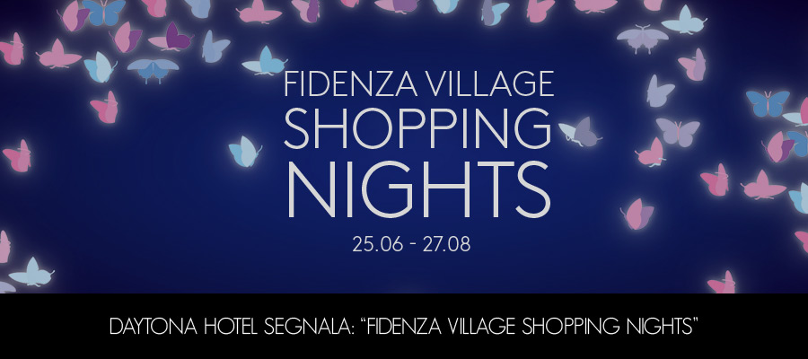 fidenza-village-shopping-nights