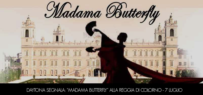 madama-butterfly-colorno