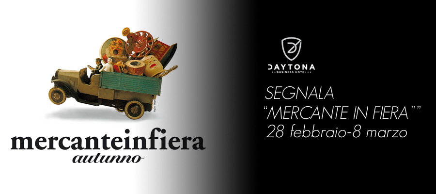 mercante-in-fiera