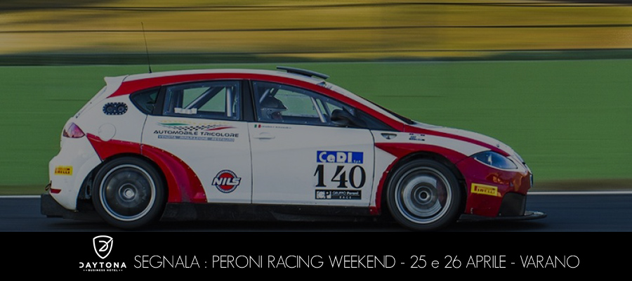 peroni-racing-weekend